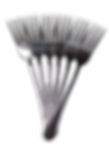 S-3021 200px.png