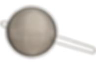 S-2277 200px.png