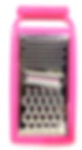 S-2333 200px.jpg