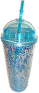 Vaso glitter VG-008 AZUL 200px.png