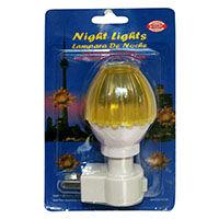 Lampara de noche Mod NL001 200px.jpg