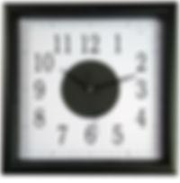 S-4267 200px.jpg