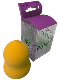 PUFF-003 200px.png