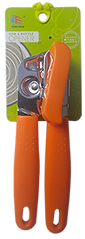 S-4003 200px.png