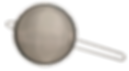 S-2278 200px.png
