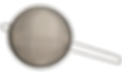 S-2279 200px.png