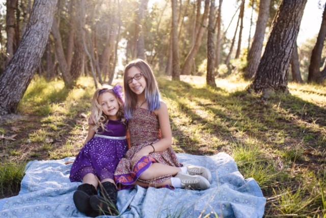 DMAA Photo Students Holiday Fundraiser