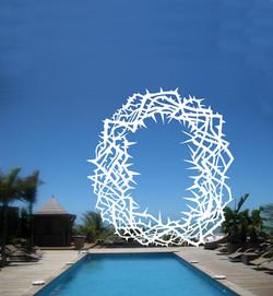 DH Brasilia_web.jpg