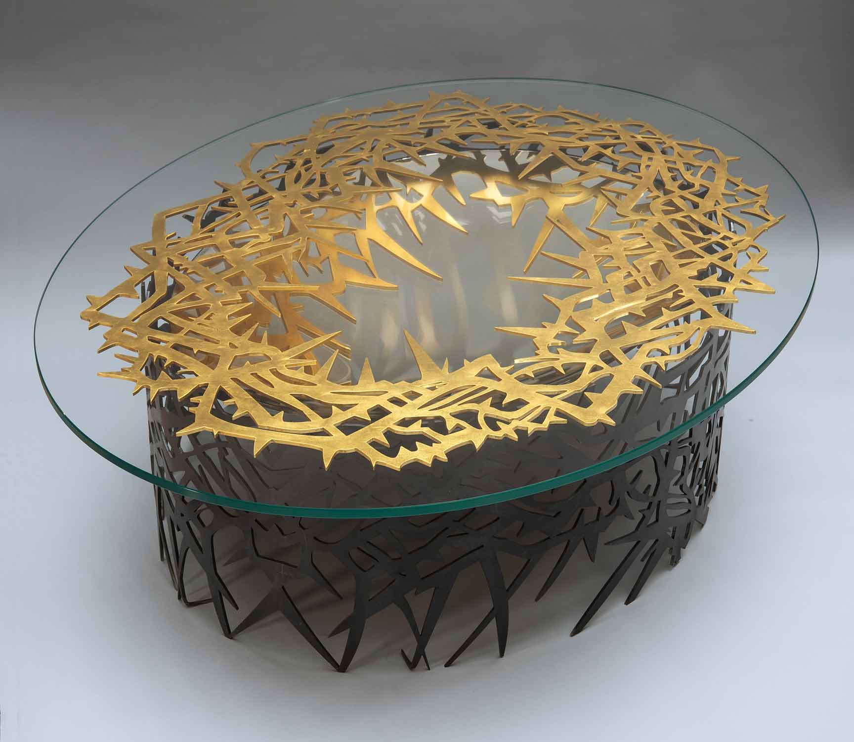 Table-couronne-d'épines-©-Sylvia-Bataill