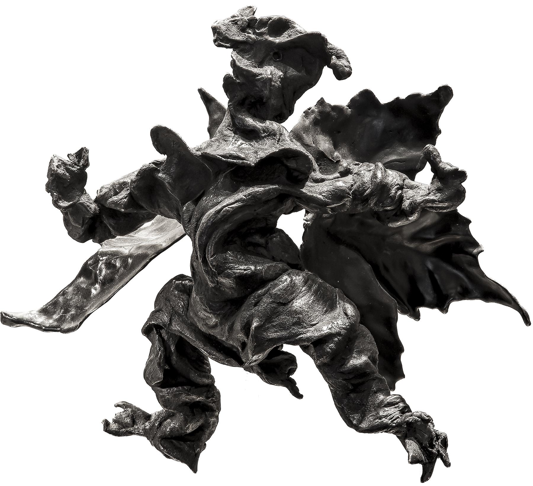 Diablotin