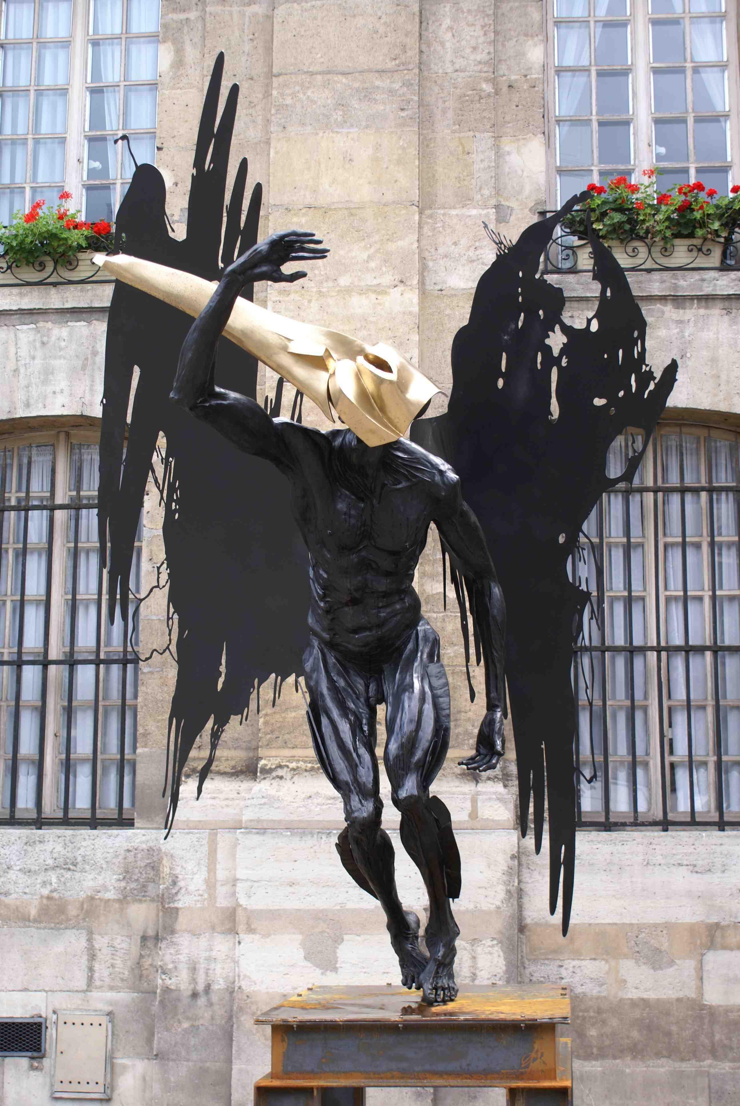 Daniel_Hourdé_-_Désillusion_totale_-_Expo_Paris_2011.jpg