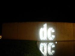 DSCN0310.jpg