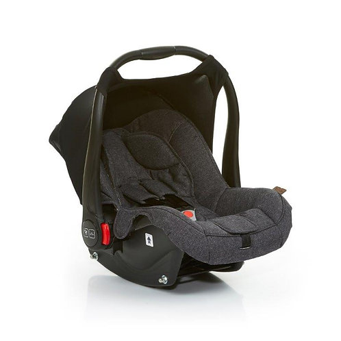 Bebê Conforto RISUS Style Street (VERIFICAR ADAPTADOR DO MODELO ADAPTADOR)