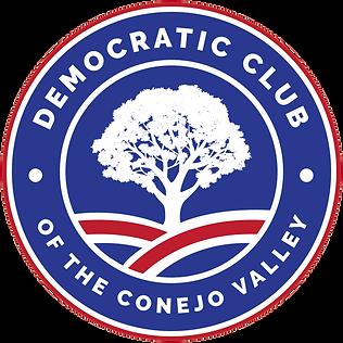 dccv logo.png