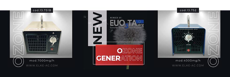 banner ozonizzatori 2020-01.jpg