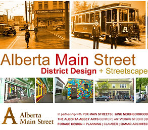 Cover - OCT Alberta Main Streets Overvie