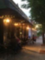 Petite Provence Active Streetscape.JPG