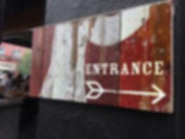 Wayfinding + Signage.JPG
