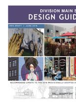 Guidelines Cover99%.jpg