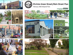 division_greenst_mainst_Cover
