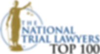 NTL Top 100 Logo.png