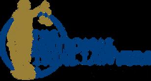 NTL Top 100 Logo Medium.png