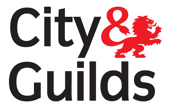 CITYGUILDS.png
