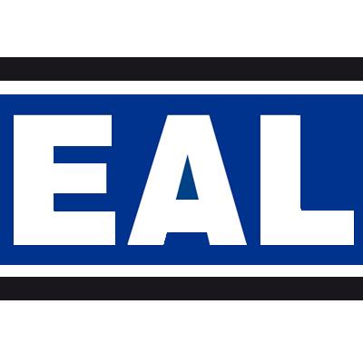 EAL.jpg