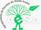 logo_aesavideo.jpg