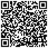 125309129_407661660610391_81859244546118