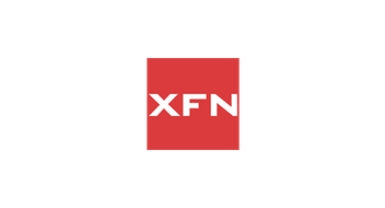 xnf.png
