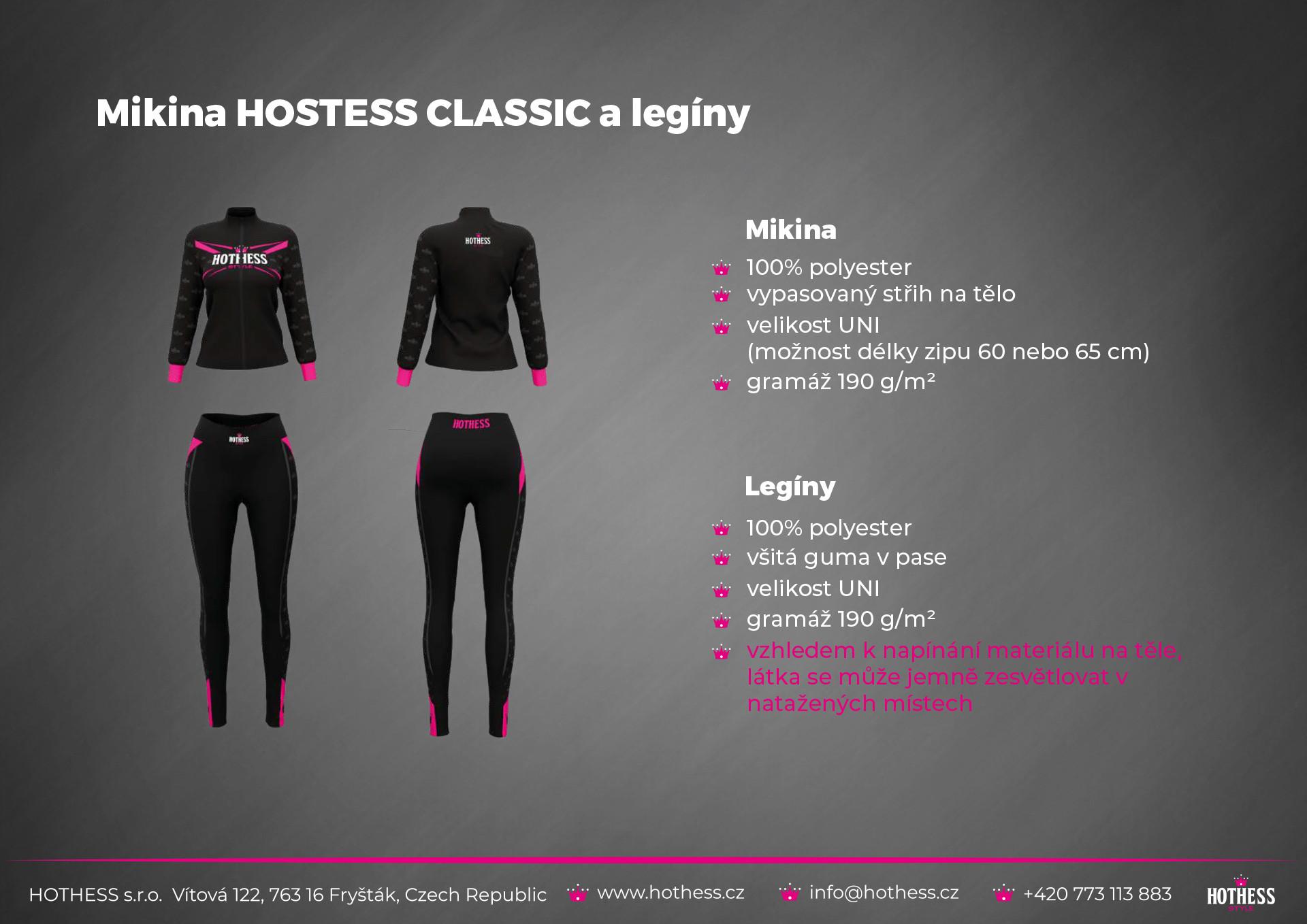 HOTHESS_produkty-26.jpg