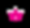hothess_logo_korunka_white.png
