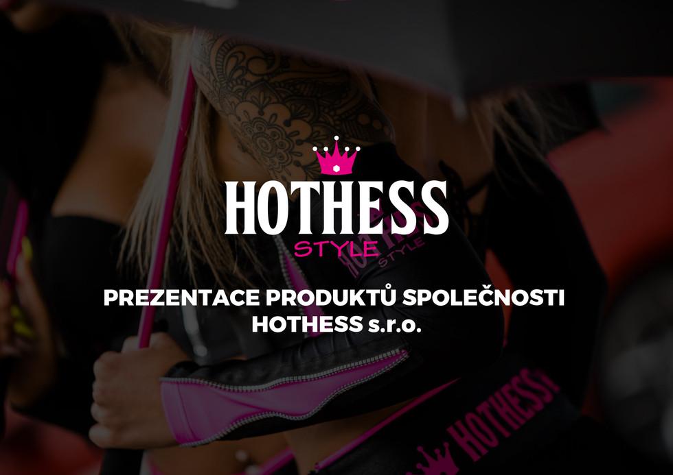 HOTHESS_produkty-1.jpg
