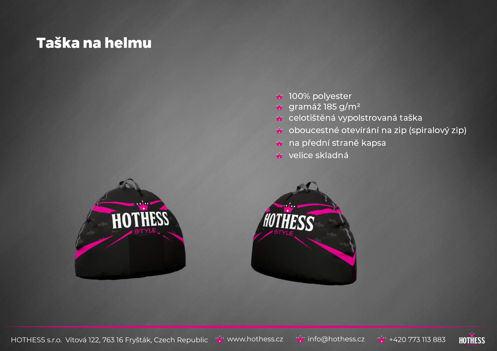 HOTHESS_produkty-36.jpg