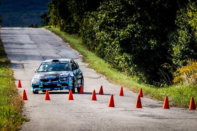 slanec_race19-6.jpg