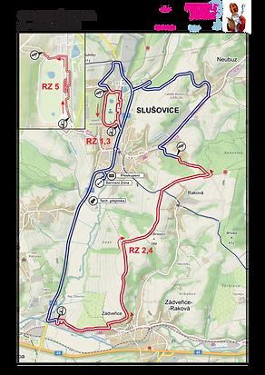 mikulas_2019_mapa_celkova.png