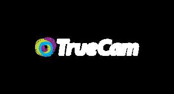 truecam.png