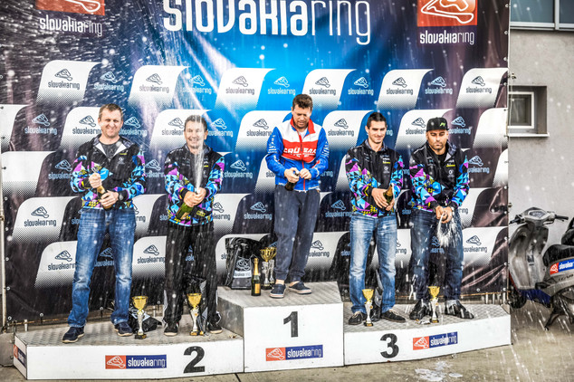 sk_der_slovakiaring_hothess-9.jpg