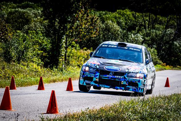 slanec_race19-15.jpg