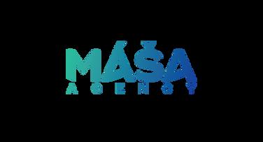 máša.png