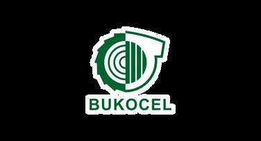 bukocel.png