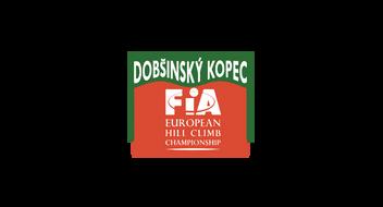 dobsina.png