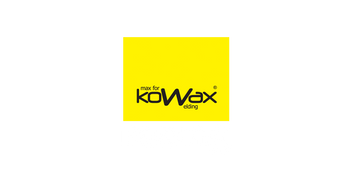 kowax.png