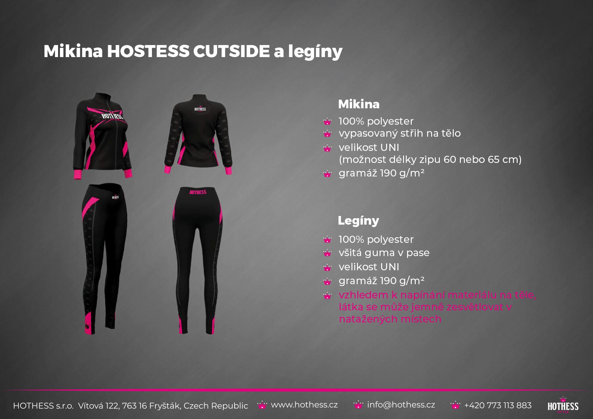 HOTHESS_produkty-27.jpg