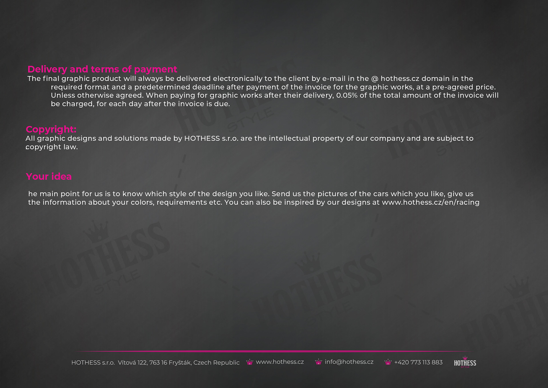 HOTHESS_terms_od_condition_design-3.jpg