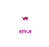 hothess_logo_white.png
