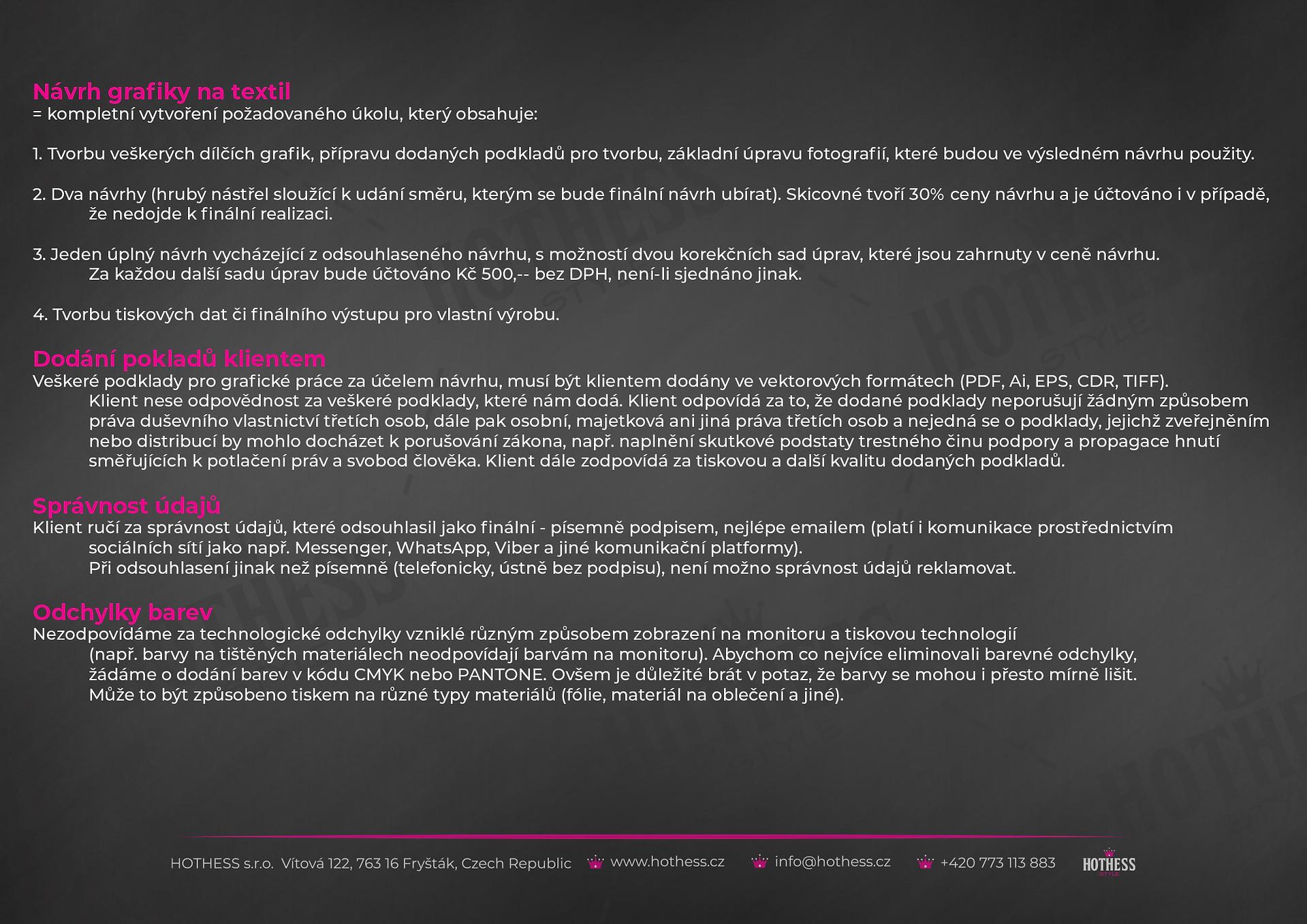 HOTHESS_podminky_spoluprace_textil-2.jpg