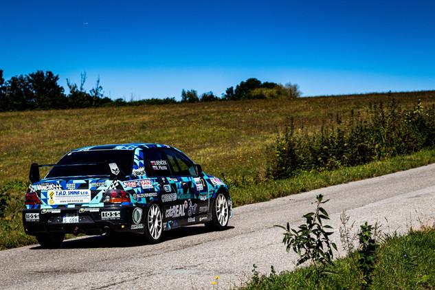 slanec_race19-13.jpg