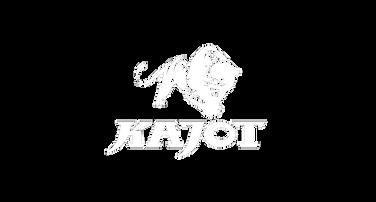 kajot.png